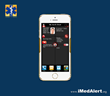Free Medical Alert iPhone App