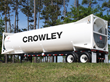 Crowley to Supply LNG to Coca-Cola Bottlers (CC1 Companies, LLC) in...