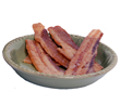 CampingSurvival.com Gives Away Bacon in March