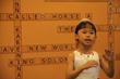 Scholar Base Child Enrichment Centre Develops Skills for Long-Term Academic Success