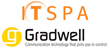 Gradwell Wins Big at the 2014 ITSPA Awards
