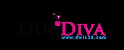 dwi insurance, sr22 insurance, fr44 insurance