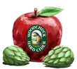 Woodchuck Hard Cider Releases Hopped Apple Cider