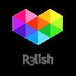 R3lish