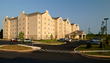 Homewood Suites, Valley Forge