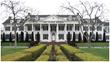 Hackman Capital Commits to Culver Studios; Plans to Preserve Historic...