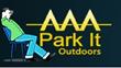 AAA Park It Outdoors