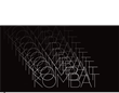 Kombat Marketing Announces Launch of its Proprietary, Cost-Effective,...