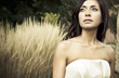 """Portrait Photography Tips,"" a New Article On Vkool.com, Teaches..."