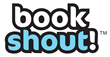 BookShout! is your next generation retailer and reading platform.