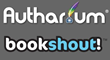 Autharium Adds US-Based eBook Retailer BookShout!, Further Growing Our...