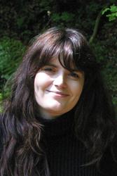 Heather Iqbal Rayner