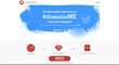 .ME Registry Announces the Winners of the .ME Loyalty Program Grand Prize