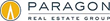 Real Estate Veterans Travis Pacoe and Ron Abta join Paragon Real...