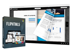 gI 72506 pdf flip conver Digital Publishing Software Now Accessible at Fliphtml5.com