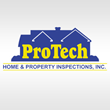 ProTech Home & Property Inspections in Atlanta Launches New...