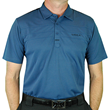 Revealing the Most Comfortable, Trendsetting, Golf Polo Shirts on the Sports Fashion Market Today, Care of UGCA, the Newest and Most Exciting Name in Men's Clothing