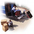 A Los Angeles Moving Company Can Relocate Commercial Spaces
