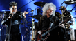 Queen and Adam Lambert Announce North American Tour; Exclusive...