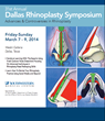 Dr. Rod J. Rohrich Chairs 31st Annual Dallas Rhinoplasty Symposium