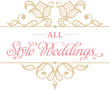 All Style Weddings, Inc. Celebrates Its Official Launch and Corners...