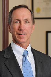 Raymond Robinson | Florida Mediator | Real Estate and Construction Law