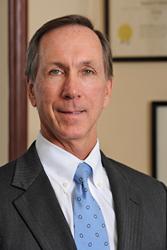 Raymond Robinson | Florida Mediator | Real Estate and Construction Law