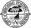 City of Grosse Pointe Farms Joins Michigan Inter-governmental Trade...