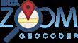 Online Geocoder