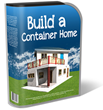 Build a Container Home Review | How to Have a Container Home With the...