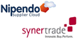 Nipendo and SynerTrade Announce Strategic Partnership to Provide a...