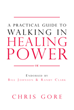 Bethel Church Healing Ministries Director Releases Authoritative Guide...