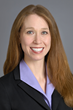 Dr. Allison Rodgers Joins Fertility Centers of Illinois