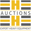 EHE Auctions and Expert Heavy Equipment Alike Have the Best Deals on...