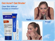 Broda Launches Advanced Broda™ Skincare Acne System that Will...