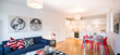 Private rental company FIZZY launches latest scheme in East London