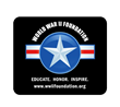 American Public Television Honors the World War II Foundation/Tim...