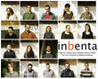 Inbenta Strengthens its International Network by Opening a New Office...
