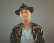 Pharrell Williams and the UN Foundation Partner to Celebrate...