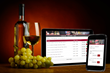 wedu Creates First-in-Industry Mobile App for New Hampshire Wine Week