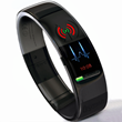 Spring Release 2014: A New Wearable Offers Real-Time Health Checks -...