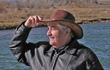 """Renegade Naturalist"" Dr. Daniel Botkin to Share Views March..."
