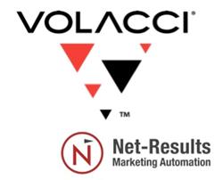 Volacci Rebrands Automatr