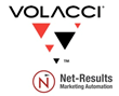 Volacci and Net-Results Partner on New Drupal Marketing Automation...