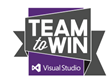 Microsoft Visual Studio Announces 'Team to Win' Award