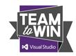 Microsoft Visual Studio Announces 'Team to Win' Award