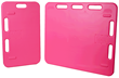 Kane Manufacturing's New PINK Sort Panels are Now Available at...