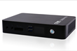 Exhibio X-900 Digital Signage Player