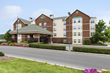 High Hotels' Homewood Suites Reading Receives Hilton's Prestigious...