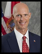 MGE Management Experts Hailed By FL Governor For Helping Business...